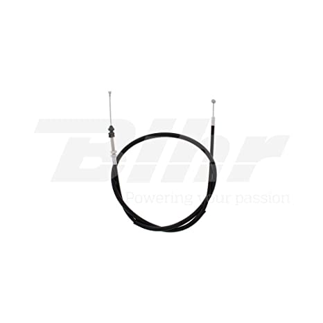 ALL BALLS - Cable sirga sierga de embrague All Balls 45-2075 - 36563