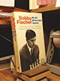 My 60 Memorable Games, Bobby Fischer, 0671214837