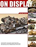 img - for On Display: Vol. 1: Post War Armour by Per Olav Lund (2008-05-02) book / textbook / text book