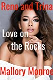 Kyпить Reno and Trina: Love On the Rocks на Amazon.com