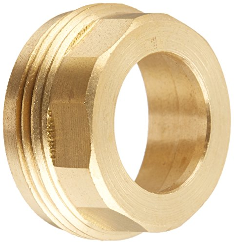 Brass Retainer (Pfister 9620420 Brass Retainer Nut)