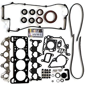 Amazon Com Scitoo Head Gasket Kits Fit 2006 2011 Hyundai Accent