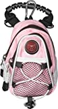 NCAA Missouri State Bears - Mini Day Pack - Pink