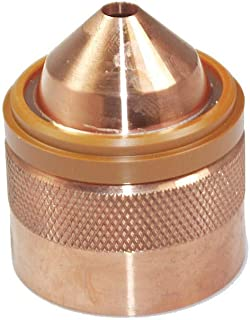 product image for American Torch Tip Retaining Cap 501210