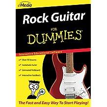 Emedia interactive rock guitar (mac) download newegg. Com.