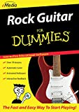 eMedia Rock Guitar For Dummies [Mac
