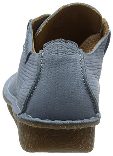 Clarks Funny Dream - 26132344 Blu