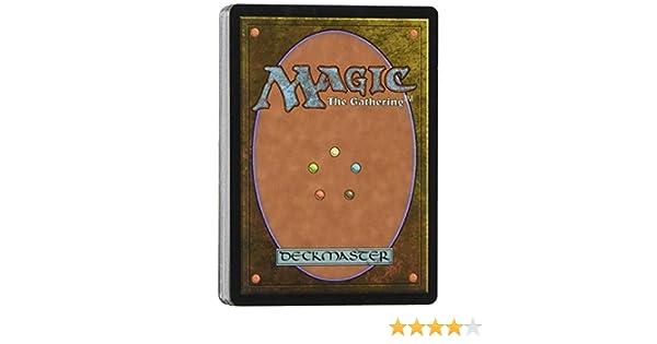 Mtg Lote Magic 50 cartas raras diferentes en ESPAÑOL. 50 Assorted rare cards SPANISH
