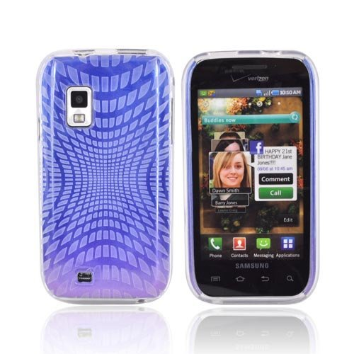 samsung-fascinate-high-gloss-with-interior-cover