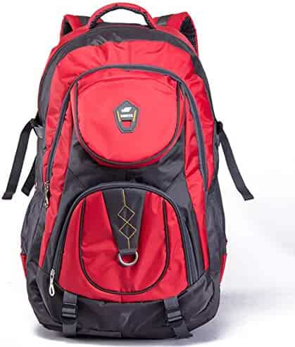 f928c2d3228c Shopping Color: 3 selected - $50 to $100 - Last 30 days - Backpacks ...