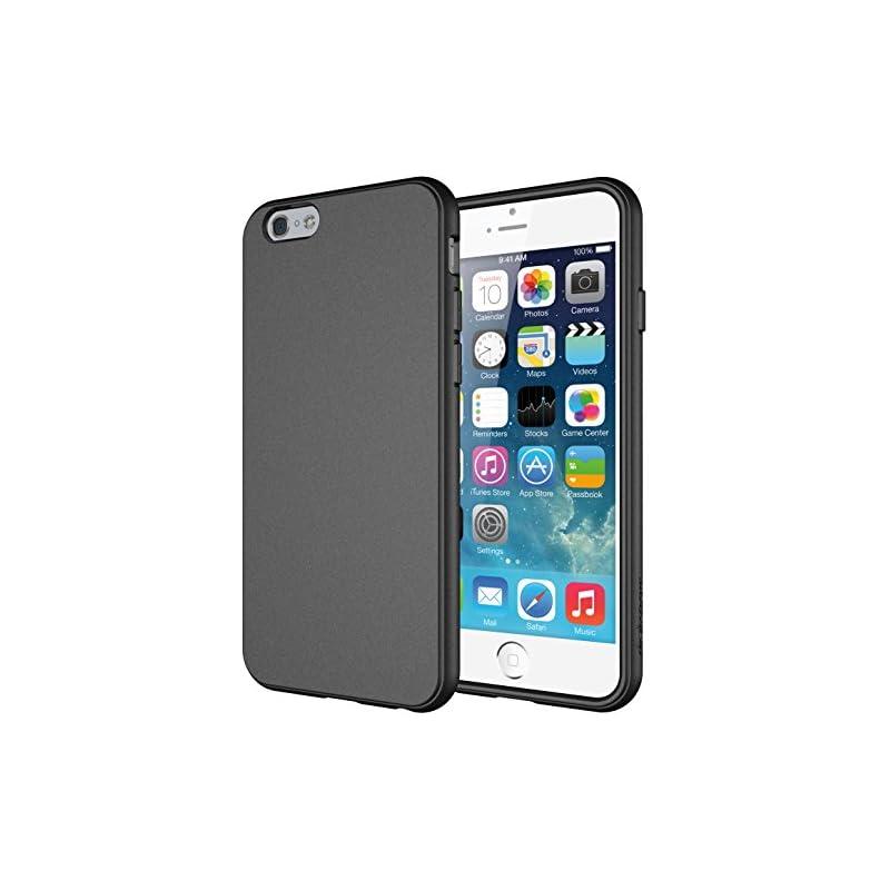 iPhone 6s Case, Diztronic Full Matte Sof