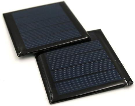 パネル 小型 ソーラー
