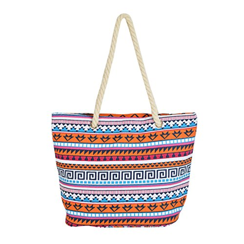 Premium Geometric Bohemian Shoulder Handbag product image