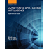 Automating Open Source Intelligence: Algorithms for OSINT (Computer Science Reviews and Trends)