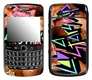 MusicSkins MS-CSS10043 Skin - Retail Packaging - Multi-Color
