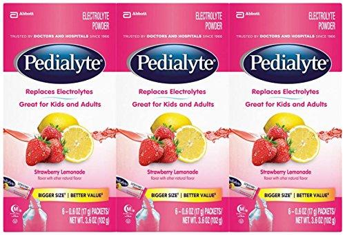 pedialyte-large-powder-packs-strawberry-lemonade-18-count