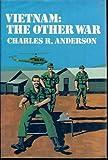 Vietnam, Charles R. Anderson, 0891411372