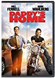 DVD : Daddy's Home