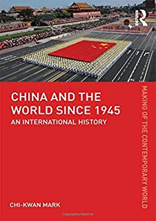diplomacy and trade in the chinese world 589 1276 bielenstein hans
