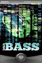 DNA Bass [Download]