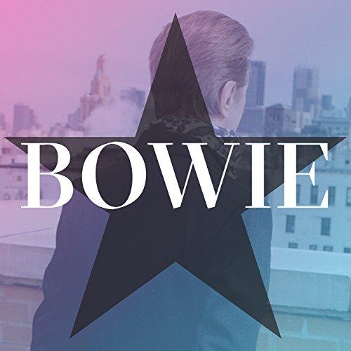 David Bowie - No Plan - CDEP - FLAC - 2017 - FAiNT Download