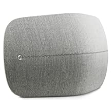 B&O PLAY by Bang & Olufsen Beoplay A6 Slim Wireless Bluetooth Speaker White MH