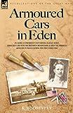 Armoured Cars in Eden an American Presi, K. Roosevelt, 1846770904