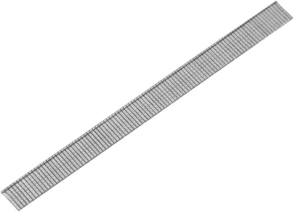 F25 F30 425K Grapadora el/éctrica de clavos Pistola de clavos Recta Clavo de acero para pistola de clavos