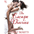 The Escape Diaries: Life and Love on the Lam
