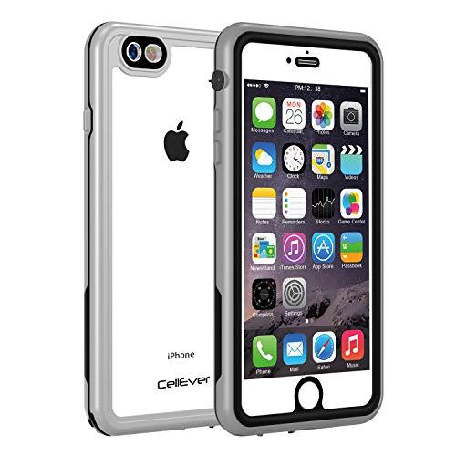 iphone 5 kz ����