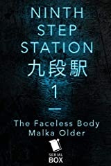 Ninth Step Station: Episode 1 Sample Kindle Edition