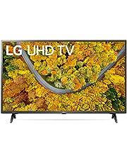 "LG 65UP7560 65"" 4K UHD Smart TV"