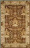 Safavieh Antiquity Collection AT840B Handmade