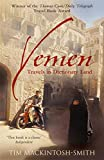 Yemen: Travels in Dictionary Land