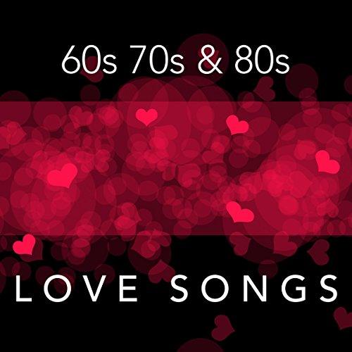 60s 70s 80s - 8