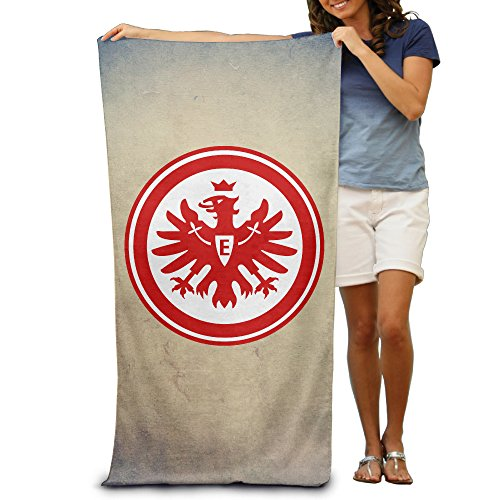 bundesliga-eintracht-frankfurt-31551-vacation-towels