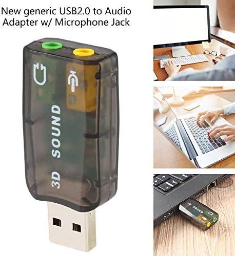 Kopfhrer Surround-Kopfhrer A mbel USB2.0 Audio Headset ...