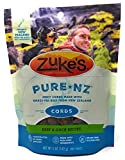 Cheap Zuke'S Purenz Jerky Cords New Zealand Beef & Duck Dog Treats – 5 Oz. Pouch