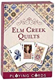 Elm Creek Quilts Playing Cards Single Pack