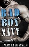 romance bad boy navy additional story included romance sport mafia badass arrogant male tattoo alpha