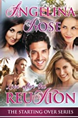 Love After the Reunion (The Starting Over Series)