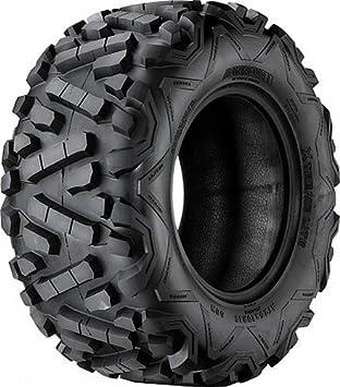 25 X 10 - 12 Innova 8044 ATV Quad neumáticos de invierno con M + S caracteres 50 N: Amazon.es: Coche y moto