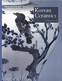 Korean Ceramics 9788986090307