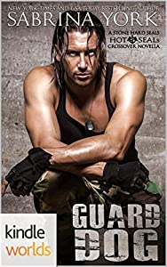 """<h1 style=""""text-align: center;""""><span style=""""font-size: medium;""""><strong>Brand new for February 1!</strong> <br /><strong> Enter our Amazon Giveaway Sweepstakes to win a brand new Kindle Fire tablet!</strong> <br /><strong> Sponsored by Sabrina York, author of <em>Hot SEALs: Guard Dog </em></strong></h1>"""