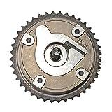 Intake Inlet Camshaft Phaser Gear For BMW F20 F30 MINI Cooper R55 R56 R57 R58 R59 R61 1367545862, 11 36 7 545 862