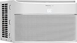 Review: Frigidaire Cool Connect Smart Air Conditioner 3
