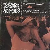 Mother Mary [Vinyl]