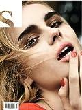 Books : S Magazine Issue 7 (Ajar)