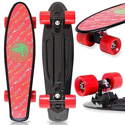 Flybar 22 Skateboard for