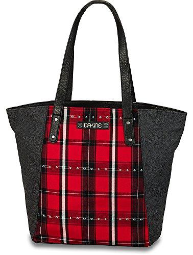 Dakine 8230039 Isabella Danelle Shoulder Bag